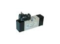 Elettrovalvole VDMA 25 mm