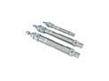 Microcilindri ISO 6432