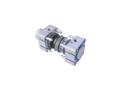 Kit per cilindri ISO VDMA 6431