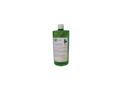 Olio per gruppi trattamento aria