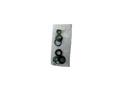 Kit guarnizioni per cilindri ISO 6431 VDMA